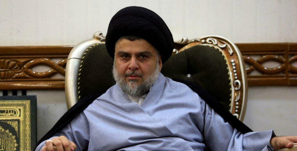 السيد الصدر: انتصار الإصلاح  انتصار للعراق