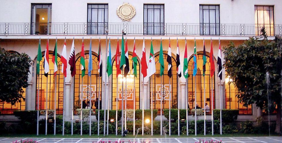 العراق يشارك في اجتماع وزراء الإسكان والبيئة العرب بالقاهرة