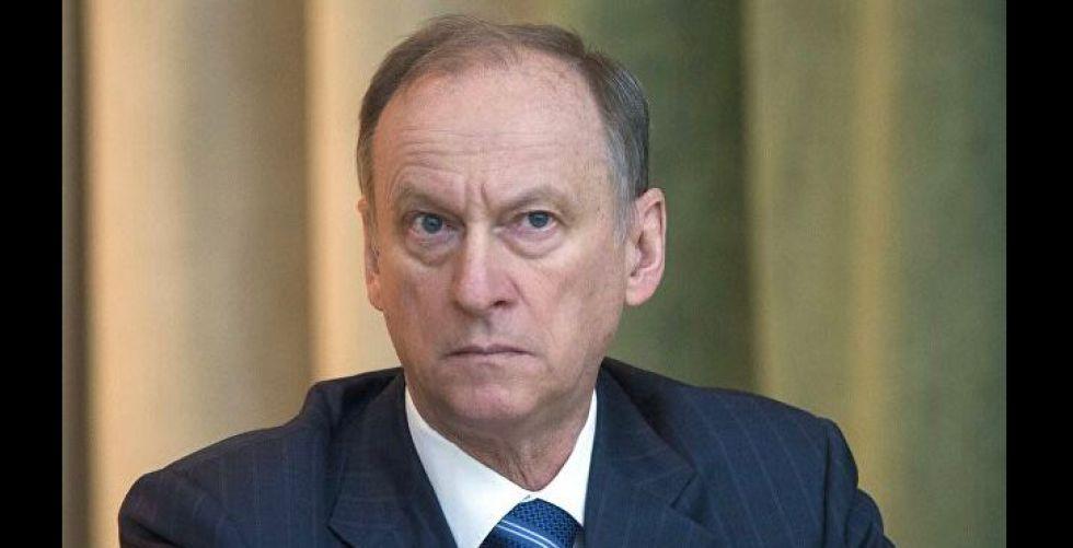موسكو: واشنطن زرعت {قنبلة موقوتة} في أفغانستان