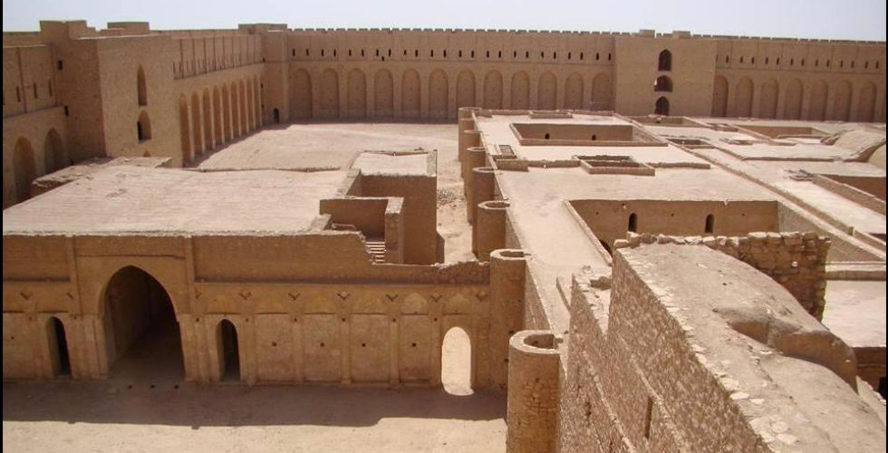 53 موقعاً تراثياً في كربلاء مهددة بالاندثار