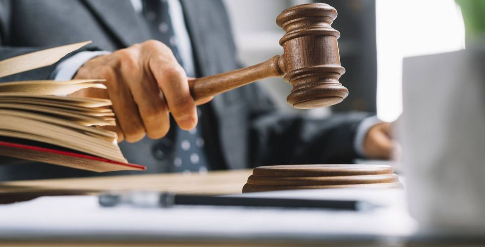 تباين قضائي حقوقي إزاء عقوبة الإعدام في العراق