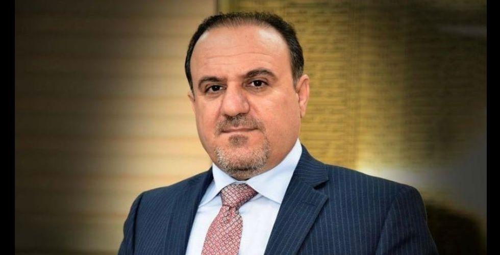 وزير العدل يوقع البروتوكول العربي لمنع الإتجار بالبشر
