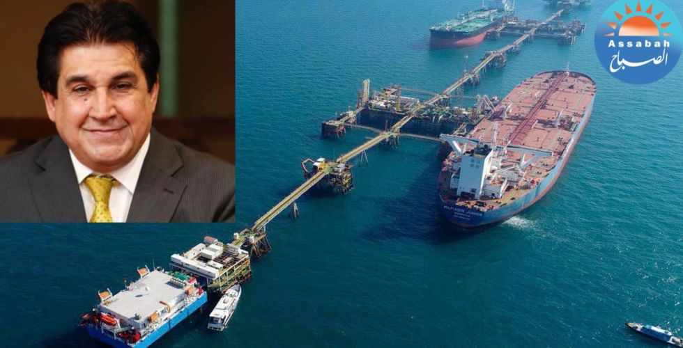 النفط تحقق إيرادات إضافيَّة تبلغ 16 مليار دولار