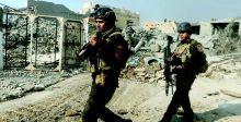 جهاز مكافحة الارهاب: سنقضي على خلايا «داعش» النائمة هذا العام