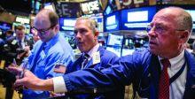 الأسواق تتأثر بموسم نتائج الأعمال الأوروبيَّة