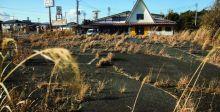 سكانُ فوكوشيما والتأني في العودة