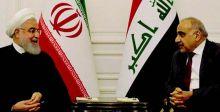 مساعي العراق لاستعادة دوره القيادي ومكانته في العالم العربي