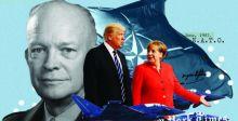ثمن موت حلف شمال الأطلسي