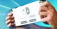 «نينتندو» تعمل على إصدارين  جديدين من «Switch»