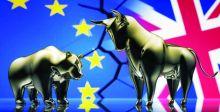 تَبِعات {بريكست} على الاقتصاد الألماني والأوروبي