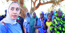 زواجُ أطفال النيجر.. قضيَّة اجتماعيَّة
