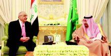 الأوساط البرلمانية ترحب بالنجاحات الدبلوماسية للحكومة