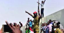 قيادات الجيش السوداني تتنافس بعد الانقلاب