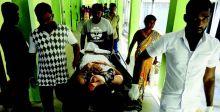 الارهاب يستهدف عيد الفصح في سريلانكا