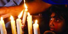 الحكومة السريلانكية: جماعة اسلامية محلية وراء اعتداءات أحد الفصح