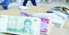 الرئيس الإيراني يرفض الحوار في ظل التهديد