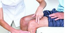 علماء يحدِّدون عوامل خطر تلوث المفصل