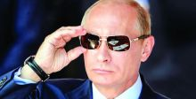روسيا تخدع نظام تحديد المواقع