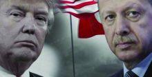 الخلافات التركية – الأميركية.. النفط بعد السلاح