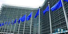 الاتحاد الأوروبي يطالب إسرائيل بالكف عن هدم ممتلكات الفلسطينيين