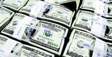 الدولار يرتفع عالمياً لـ 3 أسباب