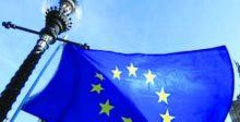 {تشرذم} المعسكر المعارض لبريكست  في الانتخابات الأوروبية
