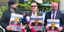 توتر تركي – إسرائيلي جديد من بوابة رجال الأعمال