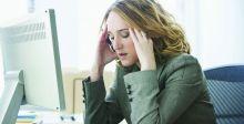 أسبابٌ عديدة وراء شعورنا بالتعب المستمر