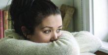 انفصام الشخصيَّة .. اضطراب وتبدّل في المشاعر والسلوك