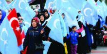 المنشقون الإيغور ورعب العودة إلى الصين