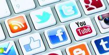 مختصون يحذرون من مخاطر مواقع التواصل الاجتماعي