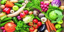 خبراء التغذيَّة: رمضان شهر مثالي لإنقاص الوزن