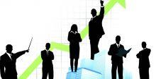 تباين آراء الاقتصاديين بشأن الرفاهية والمنفعة