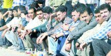 الشباب العربي .. مشكلات البطالة وصعوبة العيش