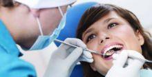روبوتات مايكرويَّة تُزيل الترسّبات الكلسيَّة عن الأسنان