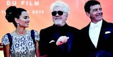 مهرجان {كان» السينمائي يختزل ثقافة الشعوب