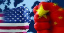 الصين: أميركا ستخسر 2.1 مليون وظيفة