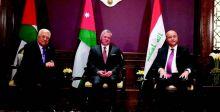 زيارة مرتقبة لصالح إلى تركيا والسعودية