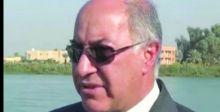 حسن الجنابي سفيراً لبغداد لدى أنقرة