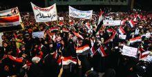 ترحيب وتأييد للحراك السياسي مع دول الجوار