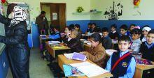 التربية تفتح دورات التقوية المجانية للطلبة