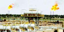 الأسبوع المقبل.. شركة نفطية تباشر عملها في حقول الموصل