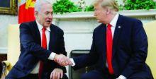 سياسة ترامب تجاه إيران بلغت نقطة الخطر