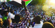 وساطة اثيوبية لحل الأزمة السودانية