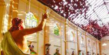 رئيس سريلانكا يعارض التحقيق  في اعتداءات عيد الفصح