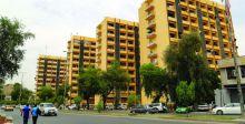خطوة لدخول الشركات الاستثمارية في حل أزمة السكن