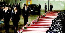 ما سرّ السعي لربط إيران بالإرهاب؟