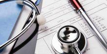 الزيادي: الضمان الصحي يتعارض مع توجهات الخصخصة