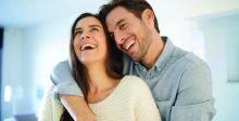 والتسويات في الحياة الزوجية