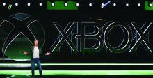{مايكروسوفت» تقدم لمحة عن {Xbox» الجديد